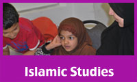 thumb_islamicstudies